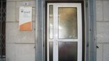 COORDONNÉES 24 rue Gambetta 77100 MEAUX Tel : 01 60 23 96 96 Fax : 01 64 33 74 72 RENSEIGNEMENTS PRATIQUES A quelques mètres de la place Henri IV