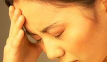 Maux de têtes, malaises, déshydratation
