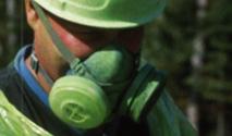 Se protéger des risques chimiques liés à son activité