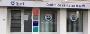 Trois de nos centres actuellement en travaux sont provisoirement fermés. Les adhérents concernés ont été prévenus par courrier début septembre. Voici quelques précisions : Lagny-sur-Marne : Notre centre de Lagny-sur-Marne […]