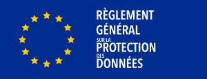 Suite à l'entréeen vigueur du Règlement européen sur la protection des données(RGPD), le SIMT a mis à jour son règlement intérieur et sa politique de confidentialité. Retrouvez, dès à présent, […]
