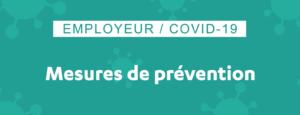 Vous vous questionnez sur les mesures de prévention à mettre en place? Envoyez votre demande sur visiteurgente@simt.fr ou téléphonez au 01 60 23 96 96. Le Ministère du Travail met […]