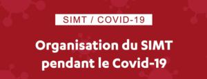 Contactez-nous au 01 60 23 96 96 ou par mail à visiteurgente@simt.fr. Le SIMT se réorganise pour répondre à toutes vos questions sur les mesures et prévention à mettre en […]