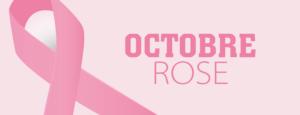 Retrouvez toutes les informations concernant la campagne de sensibilisation sur la prévention et le dépistage des cancers du sein.